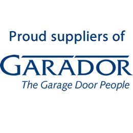 Hambleton garage doors are Garador garage door suppliers